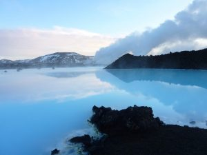 SUMMER: Non-stop from Philadelphia to Reykjavik, Iceland for only $343 roundtrip (Jun-Sep dates)