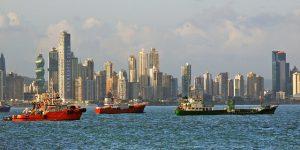 United: Portland – Panama City, Panama. $246. Roundtrip, including all Taxes
