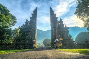 21 Activities to Do in Bali with Kids