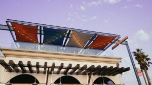 Reasons For Gain In Popularity Of Retractable Awnings