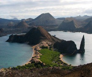 Dreaming about your next vacation? The perfect Galapagos itinerary