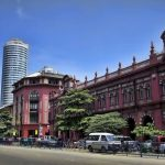 Top Solo Travel Destination-Sri Lanka