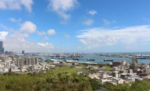 Cathay Pacific: San Francisco – Kaohsiung, Taiwan. $629. Roundtrip, including all Taxes