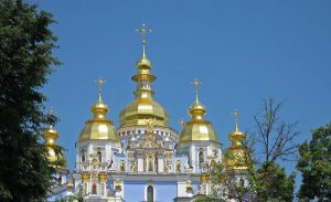 LOT Polish: San Francisco – Kiev, Ukraine. $567. Roundtrip, including all Taxes