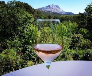 Discover the 5 best wines in Provence