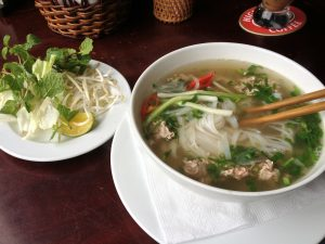 Best Vietnamese Takeaway Food Guide Simplified For You When You are in Toowoomba