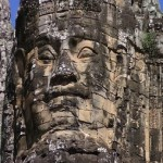 Traveling Alone in Cambodia