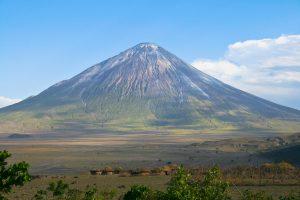 SUMMER, XMAS & NEW YEAR: Mumbai, India to Dar Es Salaam, Tanzania for only $324 USD roundtrip (Jul-Jan dates)