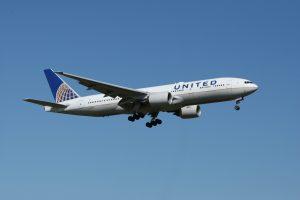 Is Airplane Turbulence Dangerous?
