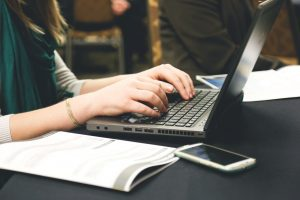 How To Leverage Freelance Writing To Travel The World