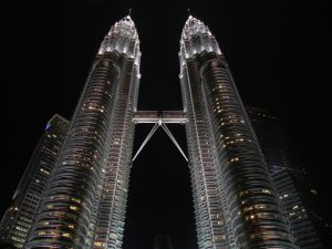 5 Truly Amazing Places to Visit in Malaysia