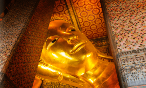 SUMMER: San Francisco to Bangkok, Thailand for only $397 roundtrip (Aug-May dates)