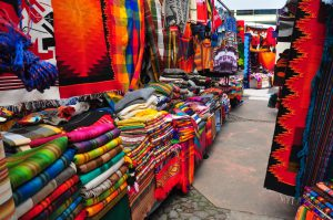 **PRICE DROP** Los Angeles to Guayaquil, Ecuador for only $155 roundtrip (Oct-Jan dates)