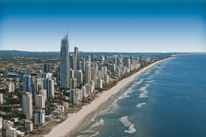 Top Gold Coast attractions for 2020