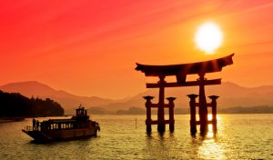 San Francisco to Sapporo, Japan for only $527 roundtrip (Sep-Mar dates)
