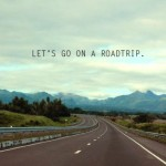 7 Tips for Good Solo Travel Road Trips | Solo Trekker
