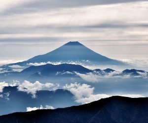 27 things to do in Japan