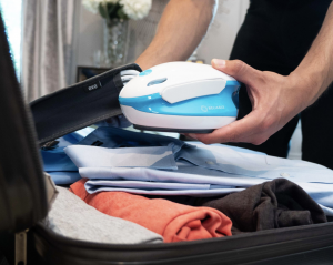 The essential travel tech you need in 2020
